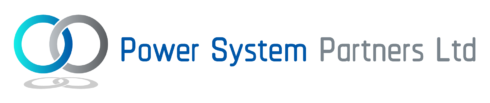 Power System Partners